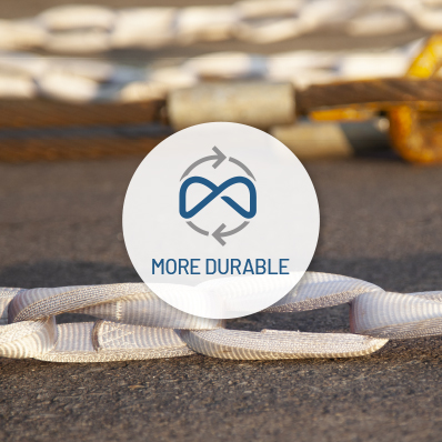 home_durable